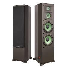 Loa Karaoke Paramax F1000 - Hàng Việt Nam chất lượng cao