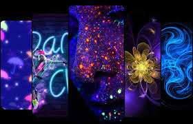 Best Wallpapers Hd For Android Apk Download