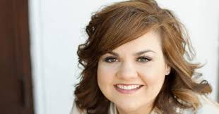 What I Learned By Evangelizing Abby Johnson - Catholic Missionary ...