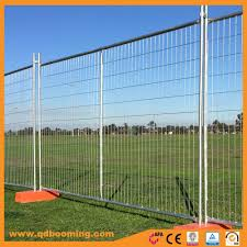 China Construction Fence Panels Welded Steel Wire Mesh Temporary Fencing China Mesh Fencing Welded Wire Mesh Fencing