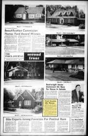 gray, addie going gunshot ij 7-23-1973 p8 - Newspapers.com