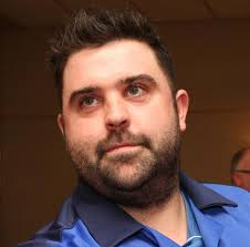 DARTS: Late stumble edges Oxfordshire out at Cambridgeshire | Bicester  Advertiser