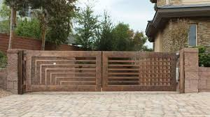 Main Gate Wrought Iron Driveway Gates Entrance Gates Design Gate Design