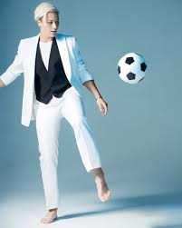 """Abby Wambach: """"I'm A Recovering Soccer Player"""""""