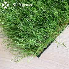 good quality artificial grass homebase