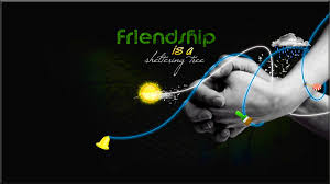 friendship quotes hd on afari