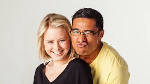 Pua Magasiva's most memorable moments as Vinnie on Shortland Street |  Stuff.co.nz