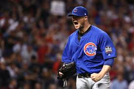 Chicago Cubs: Jon Lester past, present, feature, and hall bound