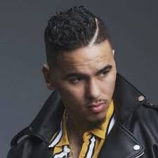 Adrian Marcel - Bio, Facts, Family | Famous Birthdays