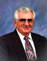 Obituary for Bill Smith | Joyce-Brady Chapel