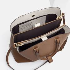office city bag essentials bags woman