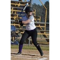 Abby Fowler's Softball Recruiting Profile