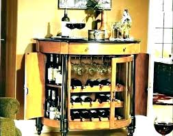 glass home bar herminafloino co