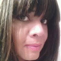Rafaela Jorge-Smith - High Priestess - The Temple of Ancient Wisdom |  LinkedIn