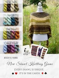 cadeaux pour tricoteuses les laines