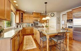 best kitchen paint colors ultimate