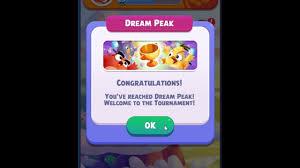 Angry Birds Dream Blast Dream Peak Infinite Popup Bug [App Death ...