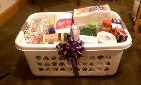 10 best housewarming gifts people