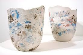 Annual Exhibiton 2009 – Tasmanian Ceramics Association
