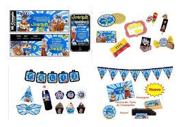 Cumpleanos Tematico Goku Ultra Instinto Dragon Ball Z 85 00 En