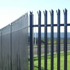 China Welded Wire Mesh Panel Fencing Manufacturers And Factory Suppliers Quotes Xinhai
