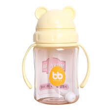 Mina baby shop - Mẹ và Bé online