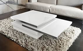 glass marble coffee tables designs