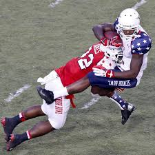 2013 NFL Draft Prospects: B.W. Webb Scouting Profile - Mile High Report