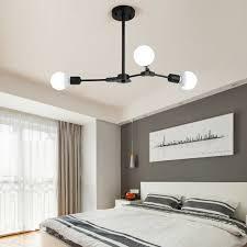 kitchen pendant lighting modern ceiling