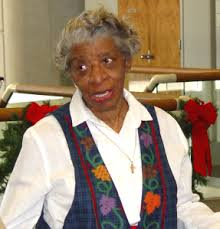 Dr. Henrietta Smith to serve on the Caldecott Award Selection ...