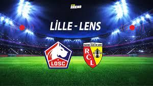 Lille Lens maçı ne zaman saat kaçta hangi kanalda? Gözler Milli  futbolcularımızda - Spor Haberleri