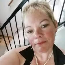 🦄 @wendyrligate - Wendy Scott - Tiktok profile