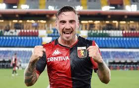 GAZZETTA DELLO SPORT - Derby da paura per il Genoa: Nicola con gli ...