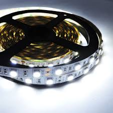 đèn led dây 5050 SAMSUNG