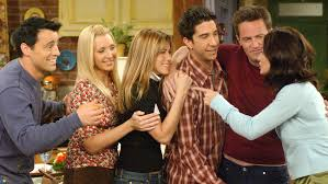 best tv shows ever top 100 television