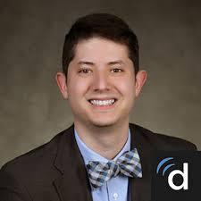 Eric Jewell – West Columbia, SC | Family Nurse Practitioner