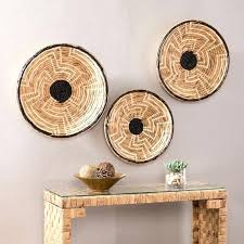 3 piece wall decor newcarsreviews co