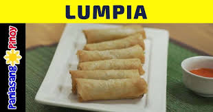 how to cook lumpiang shanghai