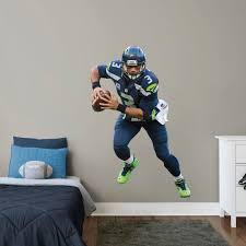 Shop Nfl Seattle Seahawks At Fathead