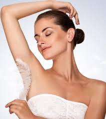 10 best hair removal sprays of 2020