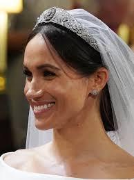 royal wedding hair and makeup