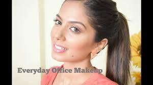 makeup for indian skin saubhaya makeup