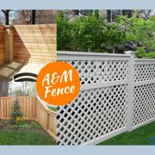 Top 10 Best Fence Repair In Chicago Il Last Updated July 2020 Yelp