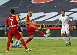 ÖZET İZLE| Antalya 2-2 GS Maç Özeti ve Golleri İzle| Antalyaspor Galatasaray  Kaç Kaç Bitti