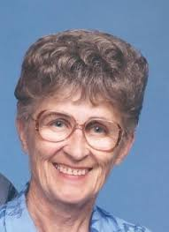 Janelle Wells (1930 - 2014) - Obituary