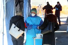 Coronavirus in Italia ultime notizie: Zingaretti: