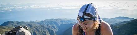 Positive running story - Hillary Allen - ActivAcuity