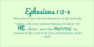 quotes about blessed be god quotes
