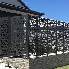 Aluminium Panel