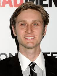 Aaron Staton List of Movies and TV Shows | TV Guide